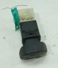 Кнопка аварийной сигнализации (аварийки) Renault Scenic I (1996-2003) Артикул 50882701 - Фото #1
