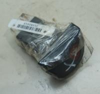 Кнопка аварийной сигнализации (аварийки) Renault Scenic I (1996-2003) Артикул 51082615 - Фото #1