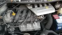 Renault Scenic I (1996-2003) Разборочный номер W7677 #6