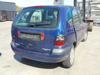 Renault Scenic I (1996-2003) Разборочный номер L3805 #2