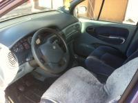 Renault Scenic I (1996-2003) Разборочный номер 45186 #3