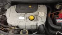 Renault Scenic I (1996-2003) Разборочный номер B1717 #4