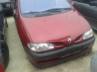 Renault Scenic I (1996-2003) Разборочный номер 45254 #1