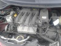 Renault Scenic I (1996-2003) Разборочный номер 45254 #4