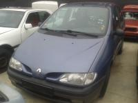 Renault Scenic I (1996-2003) Разборочный номер 45255 #1
