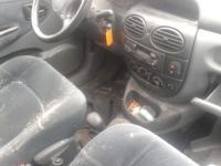 Renault Scenic I (1996-2003) Разборочный номер 45255 #3