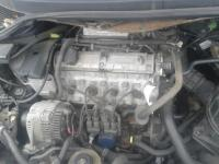 Renault Scenic I (1996-2003) Разборочный номер L3912 #4