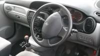 Renault Scenic I (1996-2003) Разборочный номер B1721 #3