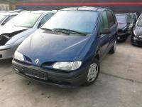 Renault Scenic I (1996-2003) Разборочный номер L3989 #1
