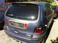Renault Scenic I (1996-2003) Разборочный номер 45776 #1