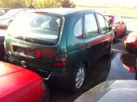 Renault Scenic I (1996-2003) Разборочный номер 46017 #2