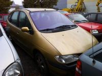 Renault Scenic I (1996-2003) Разборочный номер X8797 #2