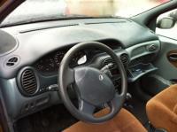 Renault Scenic I (1996-2003) Разборочный номер X8797 #3