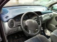 Renault Scenic I (1996-2003) Разборочный номер X8833 #3