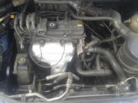 Renault Scenic I (1996-2003) Разборочный номер 46255 #4