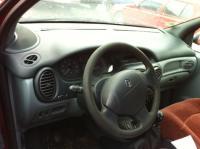 Renault Scenic I (1996-2003) Разборочный номер X8855 #3
