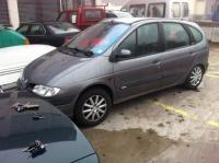 Renault Scenic I (1996-2003) Разборочный номер 46481 #1