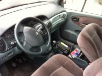 Renault Scenic I (1996-2003) Разборочный номер 46481 #3