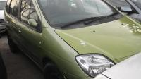 Renault Scenic I (1996-2003) Разборочный номер 46595 #1