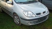 Renault Scenic I (1996-2003) Разборочный номер 46897 #1