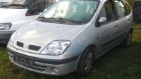 Renault Scenic I (1996-2003) Разборочный номер 46897 #2