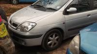 Renault Scenic I (1996-2003) Разборочный номер 46928 #2