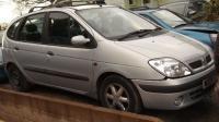 Renault Scenic I (1996-2003) Разборочный номер W8296 #3