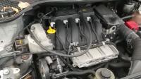Renault Scenic I (1996-2003) Разборочный номер W8296 #6