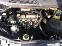 Renault Scenic I (1996-2003) Разборочный номер Z2779 #4