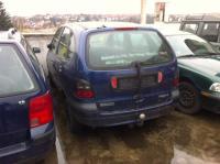 Renault Scenic I (1996-2003) Разборочный номер 47235 #1