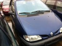 Renault Scenic I (1996-2003) Разборочный номер 47235 #2