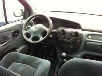 Renault Scenic I (1996-2003) Разборочный номер 47235 #3