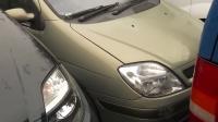 Renault Scenic I (1996-2003) Разборочный номер B1994 #1