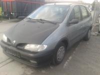 Renault Scenic I (1996-2003) Разборочный номер 47391 #1