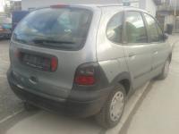 Renault Scenic I (1996-2003) Разборочный номер 47391 #2