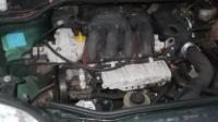 Renault Scenic I (1996-2003) Разборочный номер W8454 #5