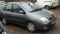 Renault Scenic I (1996-2003) Разборочный номер W8493 #2