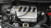 Renault Scenic I (1996-2003) Разборочный номер W8493 #5