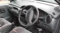 Renault Scenic I (1996-2003) Разборочный номер 47829 #5