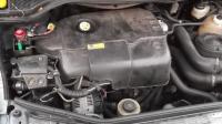 Renault Scenic I (1996-2003) Разборочный номер 47829 #6