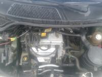 Renault Scenic I (1996-2003) Разборочный номер 47987 #4