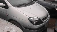 Renault Scenic I (1996-2003) Разборочный номер B2119 #1