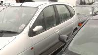 Renault Scenic I (1996-2003) Разборочный номер B2119 #3