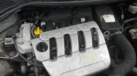 Renault Scenic I (1996-2003) Разборочный номер B2119 #7