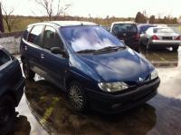 Renault Scenic I (1996-2003) Разборочный номер Z2998 #2