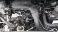 Renault Scenic I (1996-2003) Разборочный номер B2162 #4