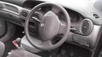 Renault Scenic I (1996-2003) Разборочный номер W8644 #4