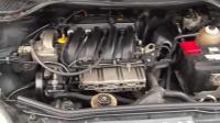 Renault Scenic I (1996-2003) Разборочный номер 48435 #7