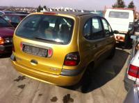 Renault Scenic I (1996-2003) Разборочный номер Z3017 #1