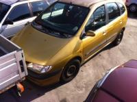 Renault Scenic I (1996-2003) Разборочный номер Z3017 #2